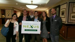 FL Angel Nexus - image 1.jpg