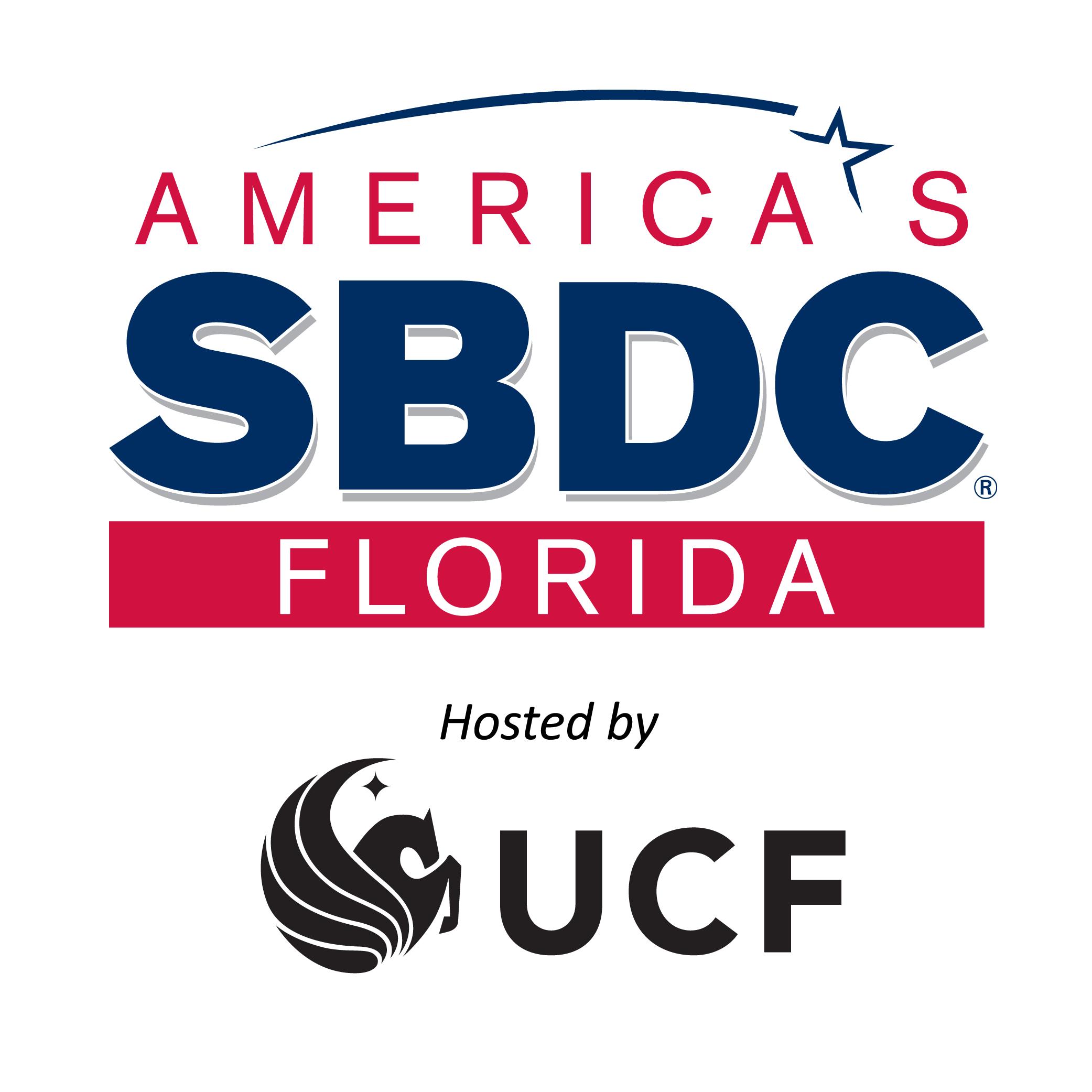 UCF Resources | Orlando Entreprenuers