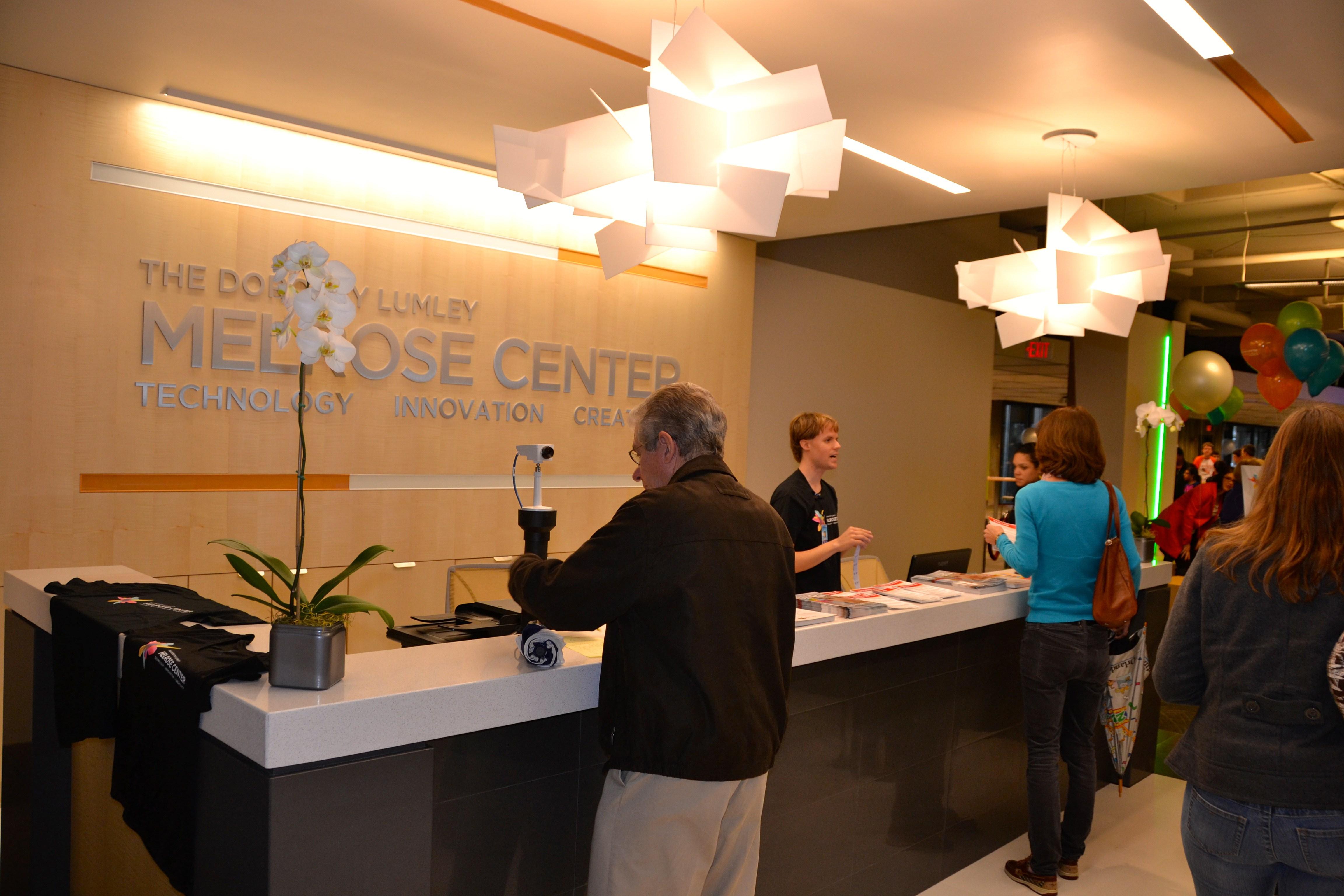 Orlando Library Melrose Center.jpg