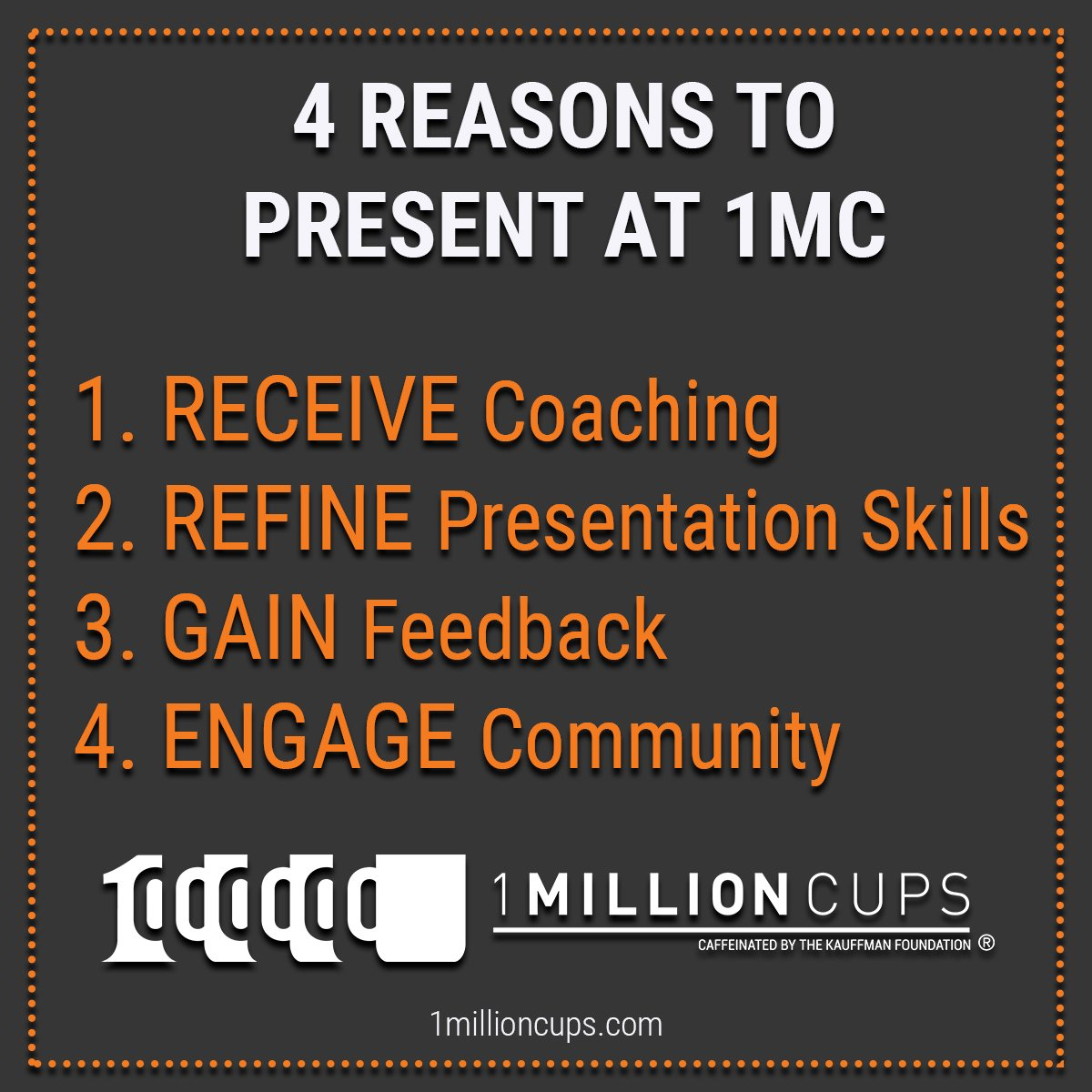 Reasons to Present.jpg