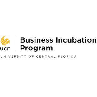Ready to start a business in Orlando? We've got you covered.