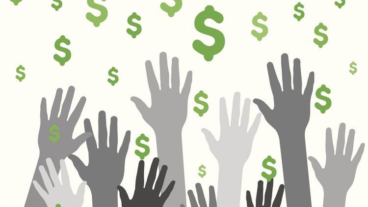FAN Funding.jpg