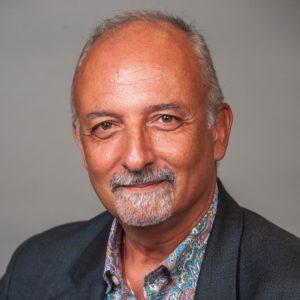 Rupert Meghnot