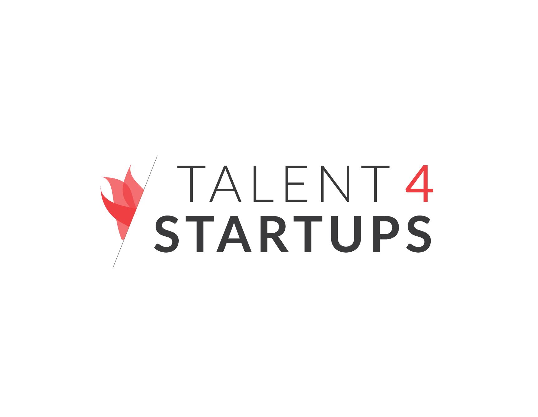 Talent4Startups Big photo.png