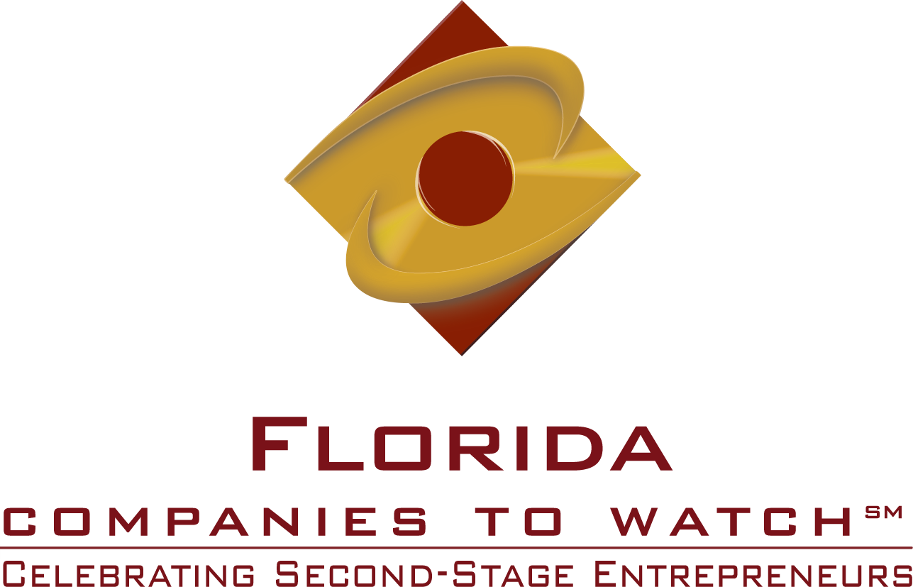 Florida Companies to Watch - Logo