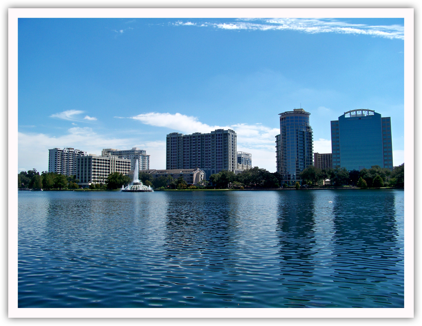 Orlando with background.png