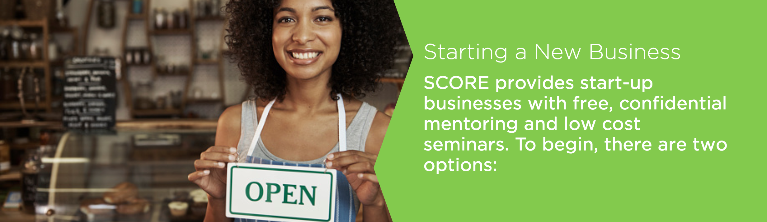SCORE - Start a business image.png