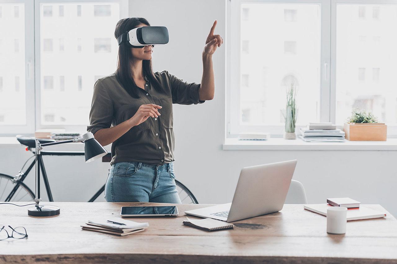VR Woman Florida Funders.jpg