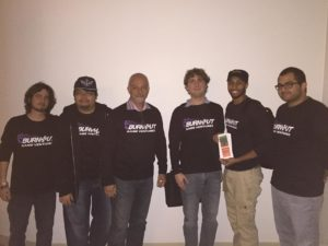 Burn Out Game Ventures - Team pic.jpg