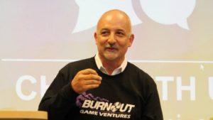 burnout-game-ventures_Rupert.jpg