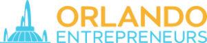Orlando Entrepreneurs